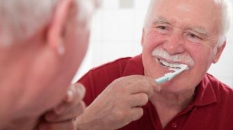 Diabetes und Zahnfleischentzündung - das sollten Diabetiker beachten