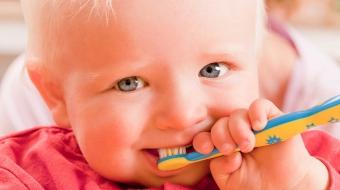 Kinderzahnarzt in Fürth - Zahnarztpraxis Aalai