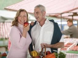 Diabetes und Parodontitis - das sollten Diabetiker beachten